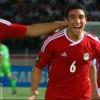 صحف مصرية تربط الاتحاد بمفاوضات مع هداف افريقيا