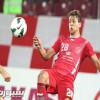 المساكني يعود لتشكيلة تونس في تصفيات كأس أفريقيا