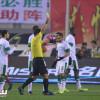 كارو يستدعي سبعة من النصر وخمسة من الاهلي قبل لقاء اندونيسيا
