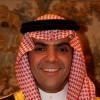 اتحاد الجودو يكرم أبطال الخليج