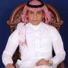 نادي الفتح : القادسية وإلتون تمردوا على النظام وسنصعد القضية لولي ولي العهد