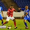 خيطان الكويتي يفسخ عقد المغربي خالد لبهيج