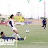 العروبة يستضيف الانصار في الدور قبل الاخير من تصفيات كأس ولي العهد