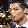 دي ستيفانو: كريستيانو أفضل لاعب في العالم ويجب أن يتوج بجائزة الكرة الذهبية