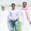 الأهلي يعاود تدريباته بعد الراحة والوفد الآسيوييزور النادي