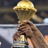 رسميا .. مصر لن تستضيف أمم إفريقيا 2015
