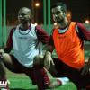 الفيصلي  يواصل التدريبات ويلاقي الرياض الخميس المقبل