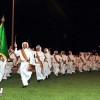 السعودية تشارك ثقافياً في مونديال البرازيل