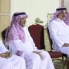 رئيس الشباب : القصور الفني واللياقي سبب رحيل مورايس وستامب خبير بالدوري السعودي