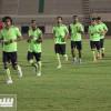 الاتفاق يطوي صفحة الآسيوية ويبدأ تحضيراته للقاء الدوري أمام الشباب