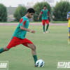 الهزاع يبقى في صدارة هدافي كأس الامير فيصل والحضريتي يواصل الملاحقة