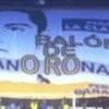بالفيديو: جماهير الريال تشكر رونالدو بطريقة مميزة