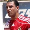 الاهلي المصري يوافق على إعارة حمدي للفيصلي