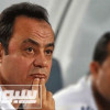 هجر يعلن التعاقد مع المصري طارق يحيى خلفاً لباتريسيو