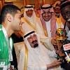 زوار موقع الاتحاد السعودي يرشحون الأهلي للفوز بكأس الملك
