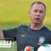 الاتحاد البرازيلي يقيل مدرب المنتخب مينيزيس