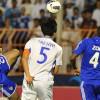 4 مقاعد للسعودية وقطر وإيران .. ومقعدين ونصف بين الإمارات وأوزبكستان