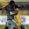 الوكرة يتعاقد مع الرسميا مع المدرب الجزائري زكري