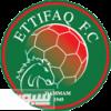 الاتفاق يتعاقد مع مدرب إيطالي .. ويواصل تحضيراته استعداداً للقاء الكويت