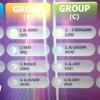 نتائج قرعة البطولة الآسيوية  لكرة اليد