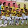 الصقر يحلق بصدارة الدوري اليمني واليرموك يعود بقوة