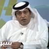 """الفراج يطلب من النصراويين """"العفو"""" ويخسر قضيته مع رئيس الأهلي"""