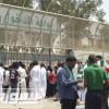 طرح تذاكر مباراة الاهلي وسابهان لمدة يومين في استاد جدة