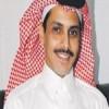السلمي يكتب: صفقات أبو ريالين