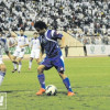 الرياضية تنقل البطولة العربية وتعتذر عن الخليجية