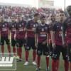 كأس العرب: فوز اتحاد العاصمة على تفرغ الموريتاني