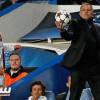 أشاد مورينيو بلاعبه الجديد المصري صلاح