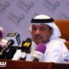 الخميس يشارك في لجنة أمناء سر الاتحادات الخليجية