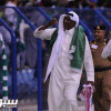 احمد عيد أشكر الجميع وليس عيب أن تفوز بجزائية