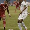 أفضلية تاريخية للأخضر في لقاءاته أمام الإمارات