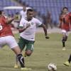سالم الدوسري مرشح للفوز بجائزة أفضل لاعب خليجي