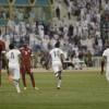 """منتخب """"خليجي 22″ يضم ستة لاعبين من السعودية"""