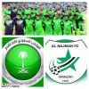النجمة يساهم بدعم المنتخب السعودي بتسيير حافلات من عنيزة