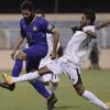 موقع الفيفا: النصر يستعيد مستوياته.. والاندية تطارده في الدوري