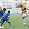 كأس فيصل: الشباب في الصدارة والهلال وصيفاً والنصر يتعثر