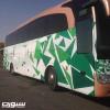 الفيصلي يسير 5 حافلات لدعم المنتخب في نهائي الخليج