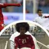 باخشوين يرد على الانتقادات: كره القدم لعبه الرجال