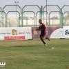 بالصور | الفيصلي يعود للتدريبات على ملعبه بعد ودية الرائد