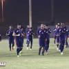 هجر يصل إلى الرياض لمواجهة الهلال ودياً