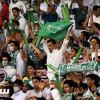 رابطة الفيصلي تدعم المنتخب في كأس الخليج