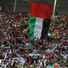 طائرتان تنقل جماهير الإمارات لمساندة المنتخب أمام السعودية