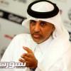 رئيس الاتحاد القطري: اللقب الخليجي دافع لنا قبل البطولة الآسيوية