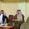 """خالد بن سعد: التصعيد هو """"الحل"""" وهزازي باق مع الليث"""