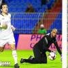 رافينها لاعب الشباب يسجل أسرع أهداف الدوري عند الثانية 11