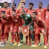 عمان تواجه قطر والصين استعداداً لكأس آسيا