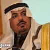 الاتحاد يوقع مع الدكتور ماجد محمد قاروب كمستشار قانوني